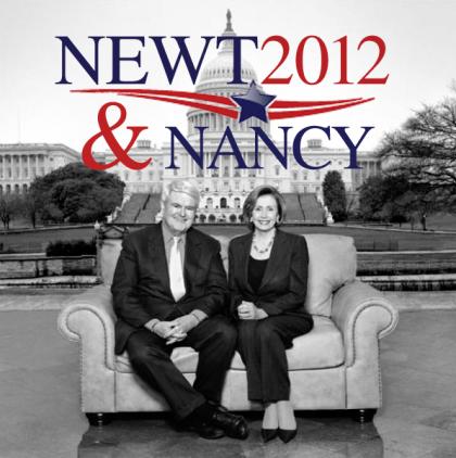 newt-nancy-copy